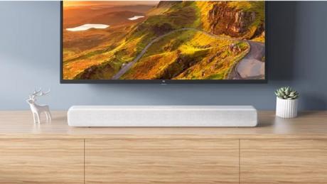 Xiaomi Mi TV Speaker 6