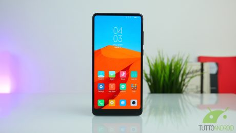 Xiaomi Mi MIX 2, Mi Note 3, Redmi 5 Plus e molti altri smart