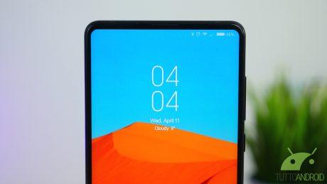 Android 8 0 Oreo? Ecco gli smartphone che riceveranno l