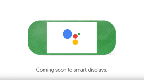 """Google al lavoro con alcuni brand per realizzare video """"how"""