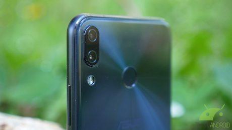 ASUS ZenFone 5 è in arrivo nei punti vendita MediaWorld