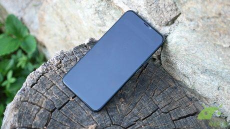 ASUS Zenfone 5 riceve Android 9 Pie, mentre altri dispositiv
