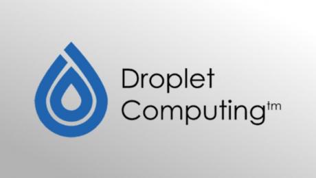 Dropletcp