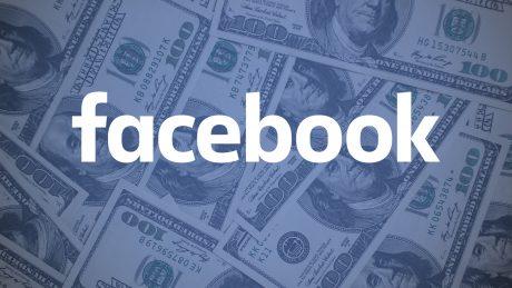 Facebook money revenue dollars2 ss 1920