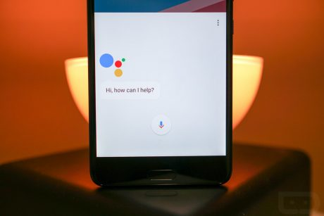 Google assistant tips 3