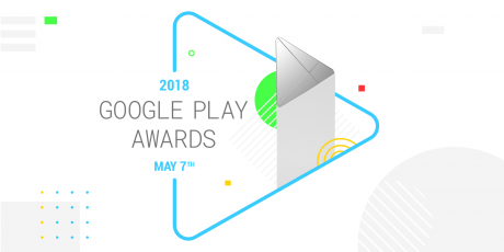 Google Play Award 2018: ecco i migliori giochi e le migliori app per Android