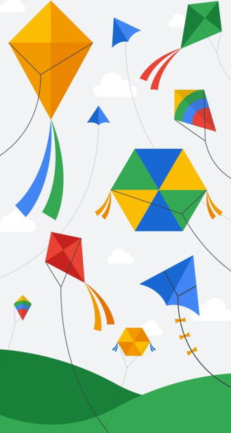 Google sfondi 6