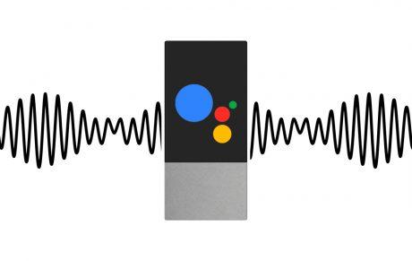 """Google e Nest stanno progettando un futuro """"Google Home Smar"""