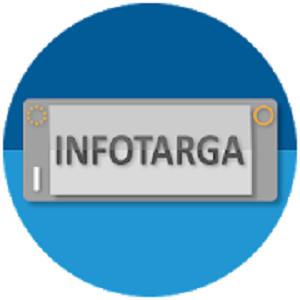 Infotarga