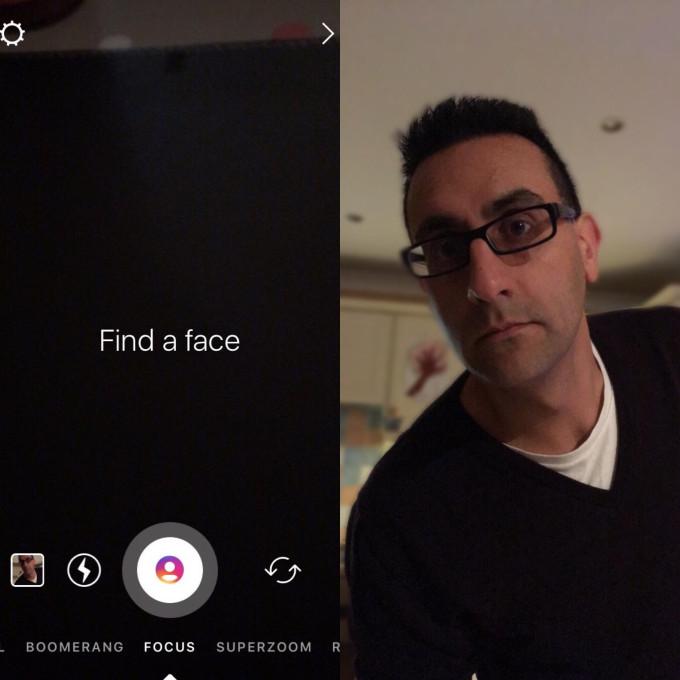 Sarà possibile scaricare tutti i propri dati — Instagram