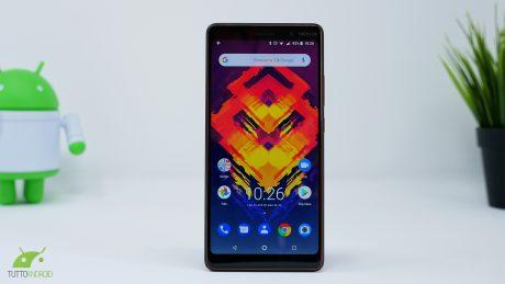 Recensione Nokia 7 Plus: un Pixel 2 XL Lite concreto e affid