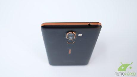 Nokia 7 plus 11
