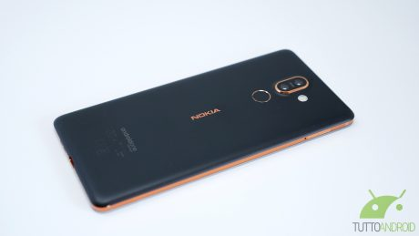 Nokia 7 plus 12