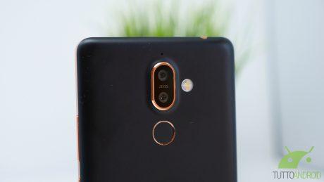 Nokia 7 plus 9