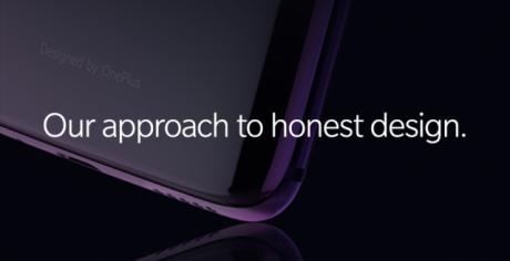 """Pete Lau descrive il retro di OnePlus 6: """"Oltre 70 vetri div"""