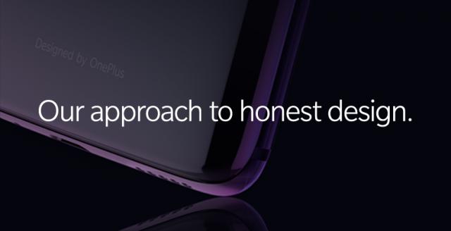 Ufficiale, OnePlus 6 sarà presentato il 16 maggio a Londra