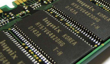 Le memorie RAM LPDDR5 per smartphone sono ufficiali e promettono più velocità per tutti