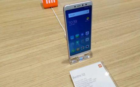 Xiaomi redmi s2 1 e1524988242338