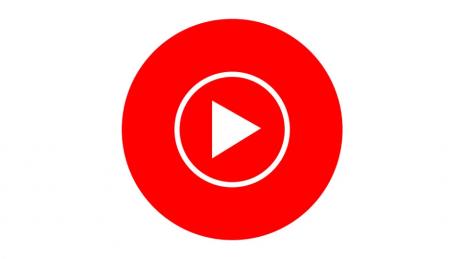YouTube Remix dovrebbe soppiantare Google Play Music entro la fine dell'anno