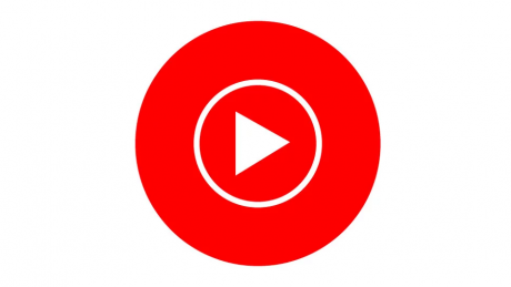 YouTube Remix dovrebbe soppiantare Google Play Music entro l