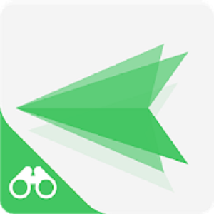 L'app AirMirror consente di controllare i dispositivi Androi