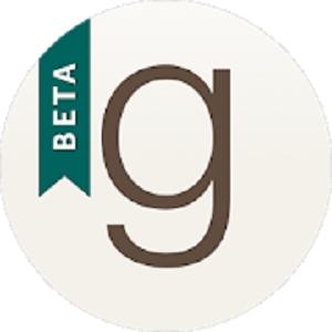 Goodreads Beta