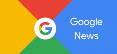 Google News 700x322