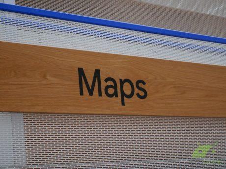 Google Maps inizia a testare la pianificazione di gruppo