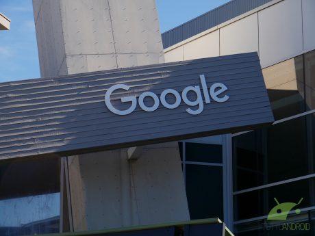 Il ritardo di Google nel contattare l'Antitrust UE alla base