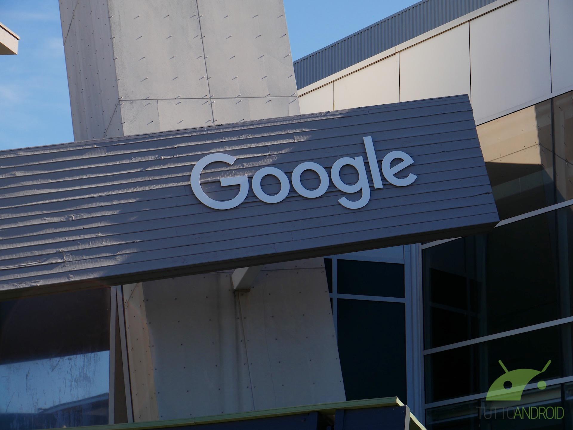 Il Widevine L3 DRM di Google utilizzato da Netflix, Hulu e HBO è
