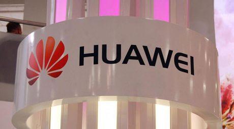 Huawei presenterà il nuovo processore Kirin 980 durante l'IFA 2018