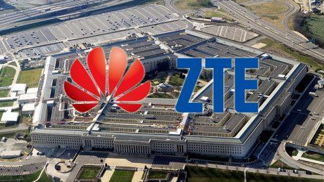 HuaweiZTEPentagono 750x422