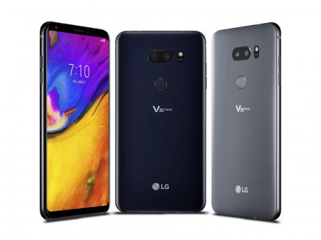LG V35 ThinQ 02