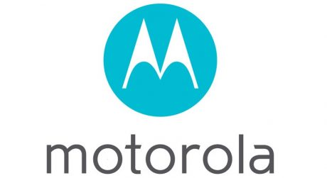 Motorola One Power si mostra in nuove foto leaked
