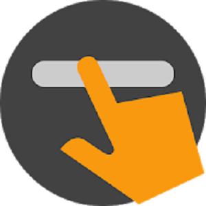 Navigation Gestures porta la navigazione con gesti su tutti
