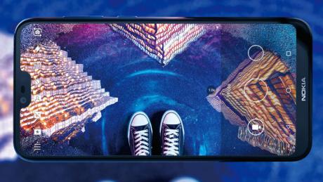 Il Nokia X6 potrebbe arrivare in Europa, così come i Nokia X5 e X7