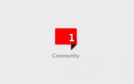 OnePlus Community copertina