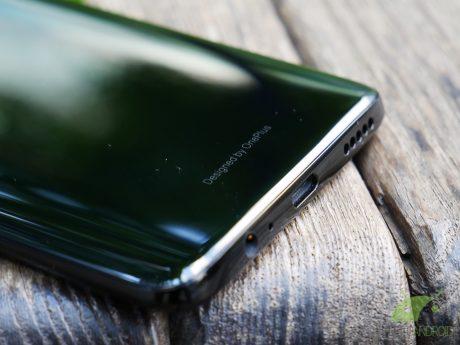 La balzana curiosità di OnePlus: qual è la caratteristica ch