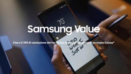 Samsung Value 2