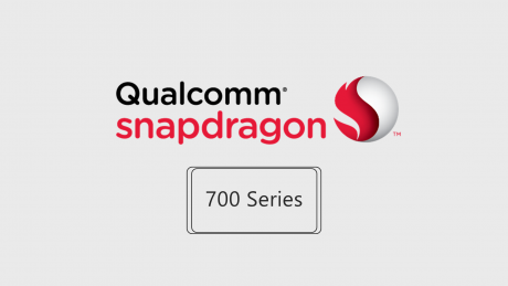 Snapdragon 700 Series Cover