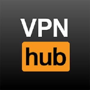 VPNhub permette di navigare in modo anonimo e nasconde l'ind