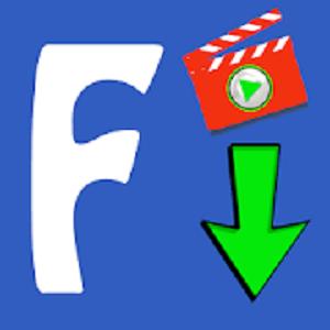 Video Downloader per Facebook 1