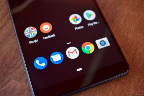 Xiaomi e Huawei presenteranno domani nuovi smartphone e tabl