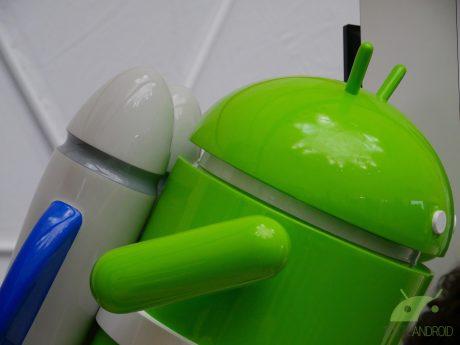 Ecco un sunto dell'ultimo AMA su Android P. In più, Google fissa un nuovo appuntamento