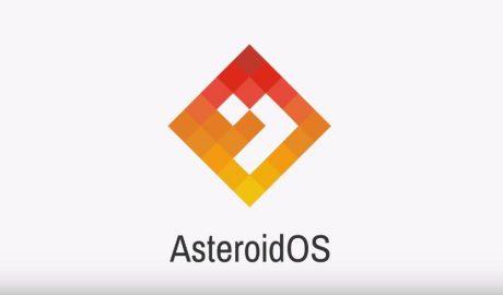Asteroidos