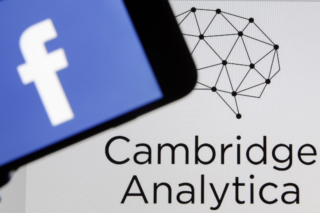 Facebook studia le tecnologie blockchain con un team dedicato