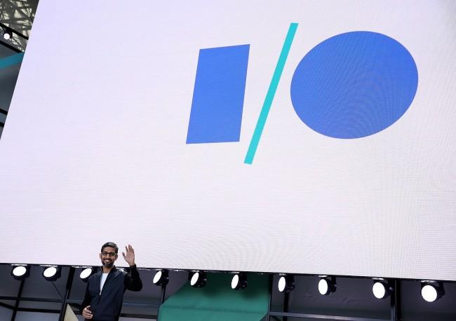 Il Google I/O 2020 si comporrà di tre giorni e ha una data u