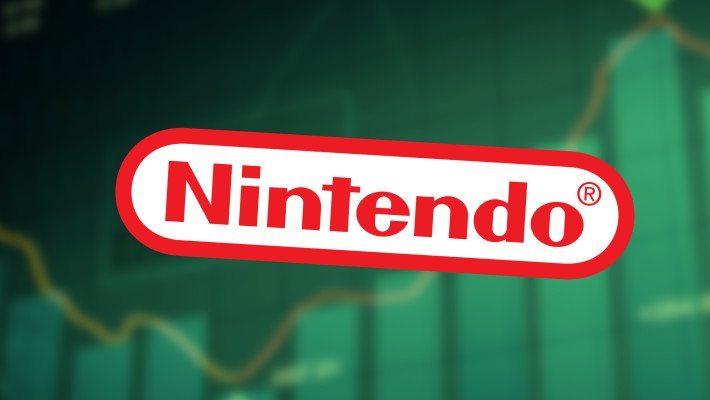 Rivelati i dettagli per Nintendo Switch Online