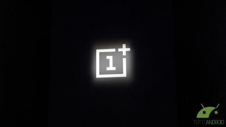 Grazie ad un modulo Magisk, su tutti (o quasi) i OnePlus arr