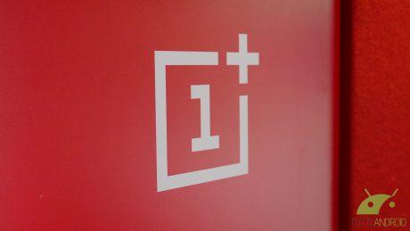 Android 9 Pie arriverà su OnePlus 3 e OnePlus 5 ma bisognerà
